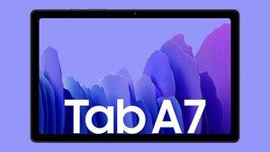 Samsung Galaxy Tab A7 krass reduziert: Mit diesem günstigen Preis hat niemand gerechnet