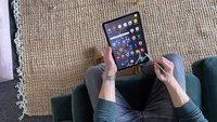 Tablet-Test 2021: Testsieger und die besten Empfehlungen
