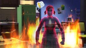 EA verärgert Spieler: Neuer DLC muss geändert werden