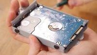 PS5: Sony löst das Speicherproblem mit einem genialem Trick