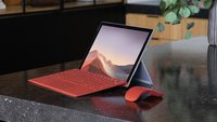 Microsoft Surface: Starke Leistung für jede Gelegenheit
