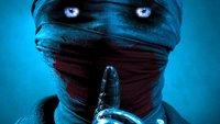 Netflix: 3 Geheimtipps für diesen Monat, die sich lohnen