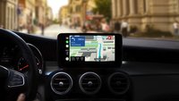 12,99 Euro gespart: TomTom-Navi kostenlos für Android und iPhone