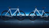 Illegale VanMoof-E-Bikes in Deutschland: Hersteller nennt Datum für Update