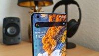 China-Hersteller plant eine Funktion, die sonst kein Android-Handy bietet