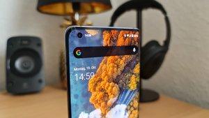 Vorbild Samsung und Google: Vivo-Handys erhalten länger Android-Updates