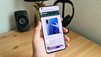 In Deutschland fast unbekannt: China-Hersteller rollt den Smartphone-Markt auf