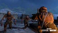 CoD Warzone: Zombie Royale Tipps & Loadouts
