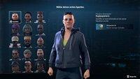 Watch Dogs Legion: Die besten Agenten rekrutieren – so geht's