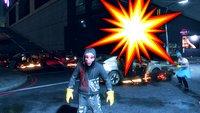 Watch Dogs: Legion zerstört jetzt schon die erste Konsole