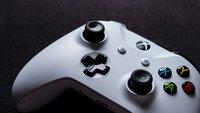 Xbox Series X geschlagen: Damit hat selbst der Xbox-Chef nicht gerechnet