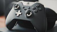 Kein Bock auf die Xbox Series X? Microsoft hat noch ein Ass im Ärmel