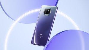 Tarif-Schnäppchen: 120-Hz-Handy von Xiaomi + Earbuds