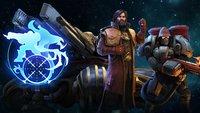 Blizzard stellt Arbeit an beliebtem Klassiker ein