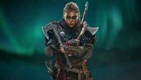 Assassin's Creed: Valhalla bestellen - Preis und Editionen im Überblick