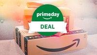 Amazon Prime Day 2020 Endspurt: Die Liste der 100 heißesten Deals der letzten Minuten