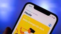 27 Euro gespart: Mit diesen Apps sammelst du beeindruckendes Wissen