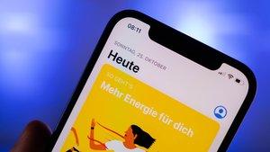 Kostenlos statt 5,49 Euro: Diese iPhone-App ist für Reisende unentbehrlich