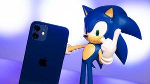 iPhone 12 wird zur Gefahr: Einige Apple-Kunden sollten vorsichtig sein