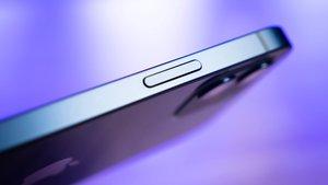 Apple macht nicht schlapp: iPhone darf noch mal