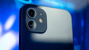 iPhone 12 im Preisverfall: Jetzt geht's los bei Apple