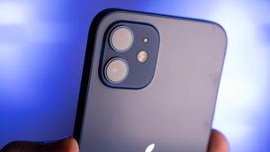 Genial: App macht iPhone und iPad zum Nachtsichtgerät