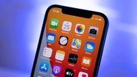 iPhone 8 wird zu iPhone 12: Verrücktes Video sorgt für Furore