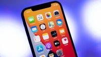 iPhone 13: o2 schneller als die Konkurrenz