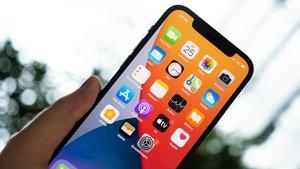 iOS-Tipp fürs iPhone: Eigene Vibrationsmuster erstellen und zuweisen – so gehts