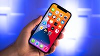 iPhone 12, 12 Mini & 12 Pro am Black Friday: Apples neue Flaggschiffe werden günstiger