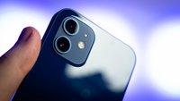 iPhone 13: Auf diese Designänderung haben viele Apple-Fans gewartet