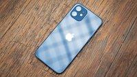 """Geheimer Knopf am iPhone: Diesen """"Button"""" kennt garantiert nicht jeder"""