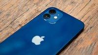 Nachhilfe für Apple: Dümmstes Zubehör fürs iPhone 12 verbessert