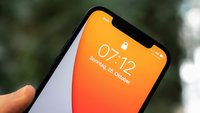 iPhone 13: Dieses Detail könnte Apple endlich verbessern