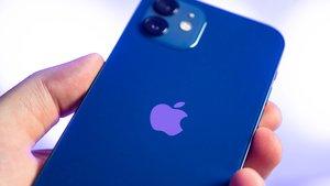 iPhone 13: Apple will beliebtes Features endlich zurückbringen