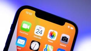 Apple greift durch: iPhone-Leaker steht mit dem Rücken zur Wand