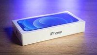 iPhone 13: Offizielle Dokumente verraten ein Geheimnis des Apple-Handys