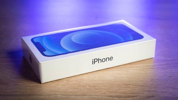 iPhone 13 legt zu: Apple gibt wichtiger Forderung endlich nach