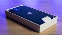 iPhone 13: Was das Zubehör über das Aussehen verrät
