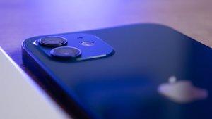 iPhone 12 optimiert: Geniales Zubehör fürs Apple-Handy erstmals bei Amazon günstiger