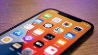 iOS 15 bestätigt: An diesem Tag zeigt uns Apple das neue System