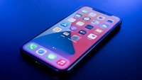 Top 10: Die aktuell beliebtesten iPhones in Deutschland
