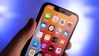 Samsung hat ein Problem: iPhone 13 vernichtet größten Vorteil