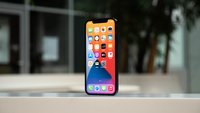 iPhone 12 (mini, Pro, Pro Max): Die Apple-Smartphones von 2020