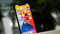 iPhone 13: Apple will mit Samsung gleichziehen