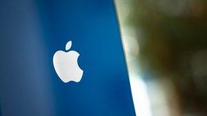 Apple verrät Black-Friday-Deals: Geschenke vorab enthüllt