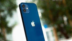 Ausgerechnet das iPhone: Warum ein Apple-Konkurrent das Kult-Handy verkaufen will