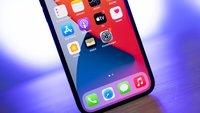 iPhone 13: Apple beseitigt endlich größten Fehler des Vorgängers