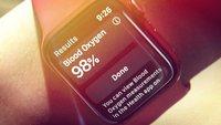 Apple Watch Series 6 im Preisverfall: Hammerpreis dank Gutscheincode