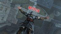 """Netflix plant """"Assassin's Creed""""-Serie – doch das ist erst der Anfang"""